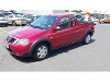 Photo Looking great 2014 nissan np200 1.6 s 16v dual...