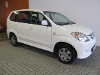 Photo 2011 Toyota Avanza 1.5 SX (Used)
