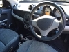 Photo 2005 Smart ForFour