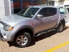 Photo 2008 Mitsubishi Triton 2.5 DI-D 4X4D/C (Used)