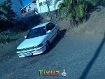 Photo 1990 Toyota Corolla Sedan