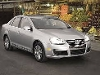 Photo Volkswagen Jetta 5 TDI, leather seats, full house