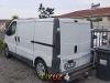 Photo Opel Vivaro R38 000