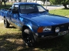 Photo 1893 Cortina Bakkie 3.0L V6 Auto