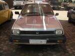 Photo Honda Ballade 1.5 I-vtec Comfort for sale
