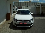 Photo 2010 Volkswagen GTI used car for sale in Brits...