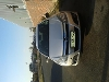 Photo Opel Astra Twin port Hatchback with Bluetooth...