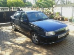 Photo 19987 Opel Monza For Sale