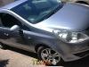Photo 2008 Opel Astra Hatchback