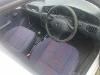 Photo 2001 Fiat Siena Sedan EL 1.6i 16v