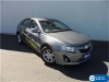 Photo 2014 Chevrolet Cruze 1.4T LS 5DR
