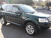 Photo 2011 Land Rover Freelander II 2.2 SD4 SE Auto
