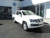 Photo Volkswagen (VW) - Amarok 2.0 Bi-TDi (132 kW)...