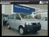 Photo 2015 Volkswagen T5 Crew Bus 2.0 BiTDi SWB...