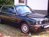 Photo Bmw 316 - gp car