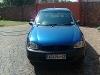 Photo 2004 Opel Corsa Lite 1.4