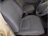 Photo 2014 Toyota Land Cruiser 76 4.5D V8 Station Wagon