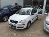 Photo Volkswagen Polo 1.4 Trendline Hatchback