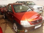 Photo 2008 Opel Corsa Utility 1.8 club for sale
