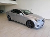 Photo 2010 Lexus IS 250 SE Sport automatic (Used)