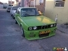 Photo 1990 BMW box shape 320i