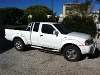 Photo 2006 Nissan Hardbody Kingcab 3.0TD16v
