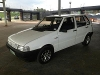 Photo 1999 fiat uno 1.1 hatchback with full service...