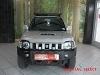 Photo Suzuki - Jimny 1.3 (Silver)