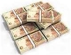 Photo I buy cheapies from r25000 up to r100 000 paid...