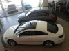 Photo Mercedes Benz C Class Save R50 000 on your NEW...