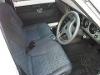 Photo 2003 Nissan 1400 Single Cab
