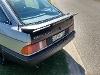 Photo 1989 Ford Sierra 3.0 LX