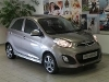 Photo 2014 Kia Picanto 1.2 EX auto (Used)