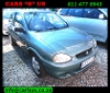 Photo 2001 opel corsa 160is p/s a/c