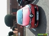 Photo 2014 renault clio 4 expression turbo charge...