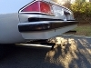 Photo 1974 Chevrolet Camaro Z28 Coupe V8 Muscle Car
