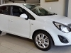 Photo 2014 Opel Corsa 1.4T Enjoy for sale in Cape...