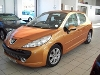 Photo 2007 Peugeot 207 1.6 HDi XS for sale in Cape...