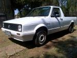 Photo 1998 Volkswagen Caddy bakkie 1600