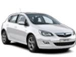 Photo Opel Astra 1.6 Essentia 5dr
