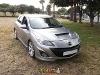 Photo 2010 Mazda Mazda3 mps for sale