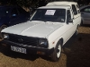 Photo Nissan 1400 -low milage!
