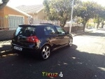 Photo 2006 Volkswagen Golf 5 GTI