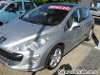 Photo Used Peugeot 308 1.6XT for sale in Cape Town