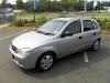 Photo 2003 Opel Corsa 1.4 Comfort (Used)