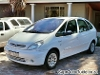 Photo Used Citroen Picasso HDI for sale in George