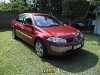 Photo 2004 Renault Megane Sedan, 1.9dci