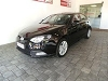 Photo R 244 990, MG6 saloon 1.8T Deluxe, Black