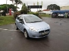 Photo 2012 Fiat Punto 1.2 Active 5Dr (Used)