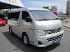 Photo Toyota Quantum 2.7 10 SEATER Cape Town, Western...